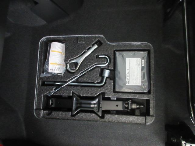 G-T ワンセグ メモリーナビ バックカメラ 衝突被害軽減システム ETC 両側電動スライド LEDヘッドランプ アイドリングストップ(17枚目)