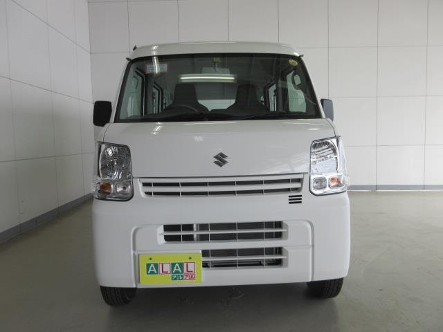 PA 4WD 5AGS(2枚目)