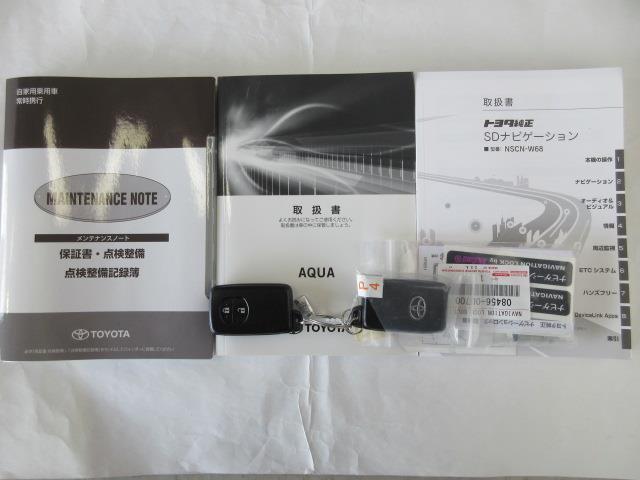 Sスタイルブラック ワンセグ メモリーナビ バックカメラ 衝突被害軽減システム ETC(19枚目)