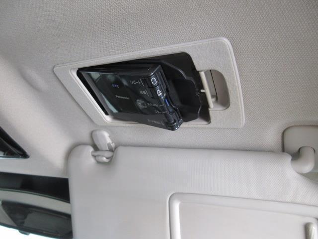 XD ツーリング Lパッケージ 革シート フルセグ メモリーナビ DVD再生 バックカメラ 衝突被害軽減システム ETC LEDヘッドランプ アイドリングストップ ディーゼル(9枚目)