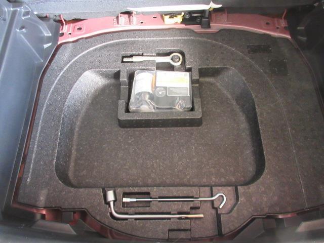XD ツーリング Lパッケージ 革シート フルセグ メモリーナビ DVD再生 バックカメラ 衝突被害軽減システム ETC LEDヘッドランプ アイドリングストップ ディーゼル(17枚目)