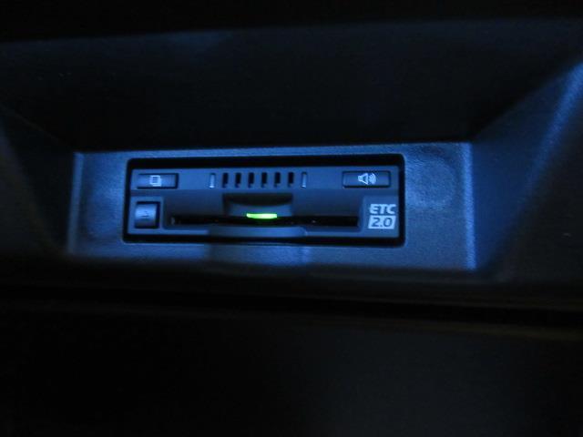 プログレス スタイルブルーイッシュ フルセグ メモリーナビ DVD再生 バックカメラ 衝突被害軽減システム ETC LEDヘッドランプ ワンオーナー 記録簿 アイドリングストップ(11枚目)