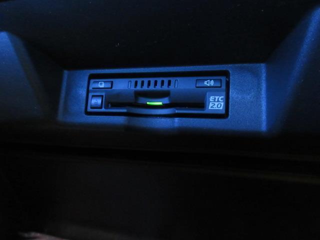 プログレス メタル アンド レザーパッケージ 革シート 4WD フルセグ メモリーナビ DVD再生 バックカメラ 衝突被害軽減システム ETC LEDヘッドランプ ワンオーナー(11枚目)