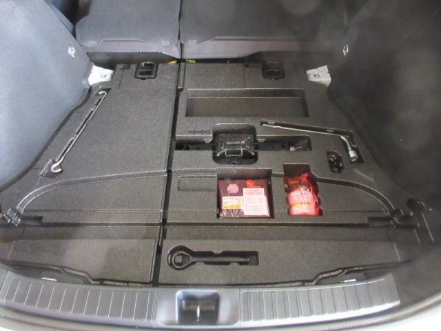Sセーフティプラス ワンセグ メモリーナビ バックカメラ 衝突被害軽減システム ETC LEDヘッドランプ ワンオーナー 記録簿(17枚目)