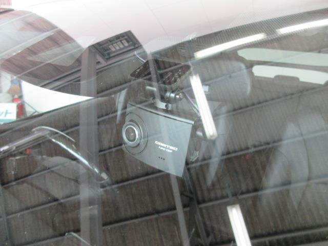 Aツーリングセレクション フルセグ メモリーナビ DVD再生 バックカメラ 衝突被害軽減システム ETC ドラレコ LEDヘッドランプ ワンオーナー(11枚目)