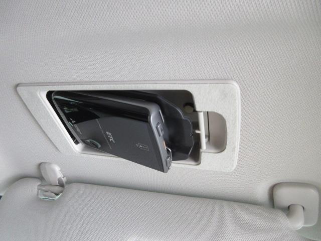 20S プロアクティブ フルセグ メモリーナビ DVD再生 バックカメラ 衝突被害軽減システム ETC LEDヘッドランプ ワンオーナー アイドリングストップ(10枚目)