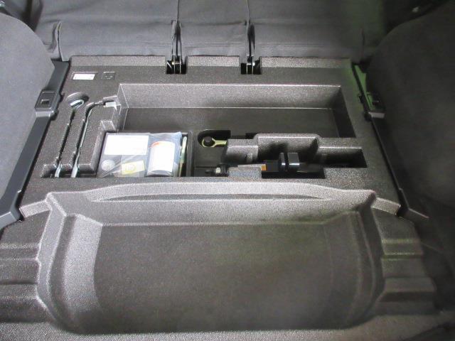 20S プロアクティブ フルセグ メモリーナビ DVD再生 バックカメラ 衝突被害軽減システム ETC LEDヘッドランプ ワンオーナー アイドリングストップ(17枚目)