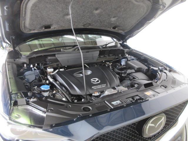 20S プロアクティブ フルセグ メモリーナビ DVD再生 バックカメラ 衝突被害軽減システム ETC LEDヘッドランプ ワンオーナー アイドリングストップ(18枚目)