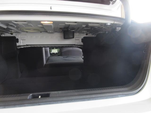 G サンルーフ フルセグ メモリーナビ バックカメラ 衝突被害軽減システム ETC LEDヘッドランプ ワンオーナー(15枚目)