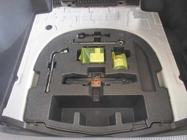G サンルーフ フルセグ メモリーナビ バックカメラ 衝突被害軽減システム ETC LEDヘッドランプ ワンオーナー(17枚目)