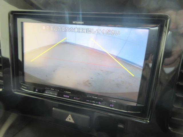 XS ワンセグ メモリーナビ DVD再生 バックカメラ ドラレコ HIDヘッドライト ワンオーナー(8枚目)
