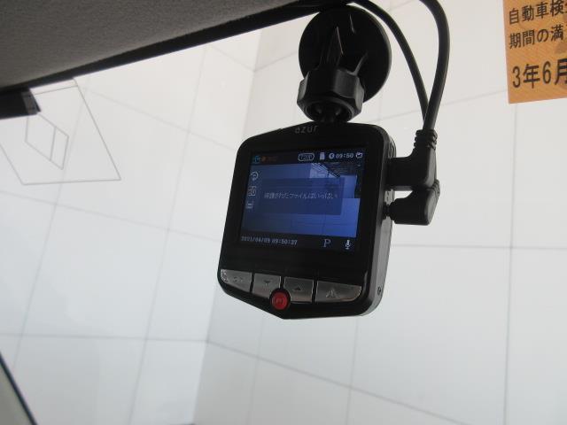 XS ワンセグ メモリーナビ DVD再生 バックカメラ ドラレコ HIDヘッドライト ワンオーナー(9枚目)