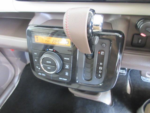 XS ワンセグ メモリーナビ DVD再生 バックカメラ ドラレコ HIDヘッドライト ワンオーナー(10枚目)