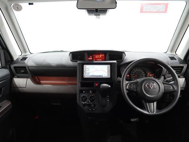 X S 4WD ワンセグ メモリーナビ バックカメラ 衝突被害軽減システム ETC 電動スライドドア ワンオーナー アイドリングストップ(8枚目)