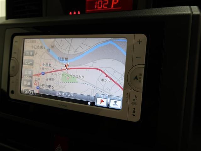 X S 4WD ワンセグ メモリーナビ バックカメラ 衝突被害軽減システム ETC 電動スライドドア ワンオーナー アイドリングストップ(9枚目)