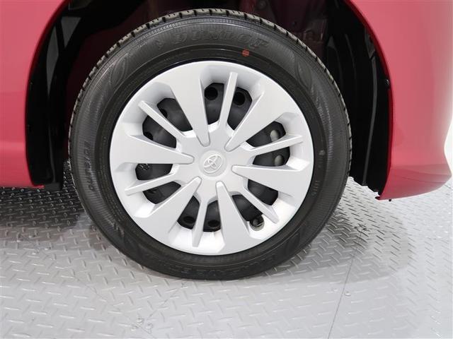 X S 4WD ワンセグ メモリーナビ バックカメラ 衝突被害軽減システム ETC 電動スライドドア ワンオーナー アイドリングストップ(20枚目)
