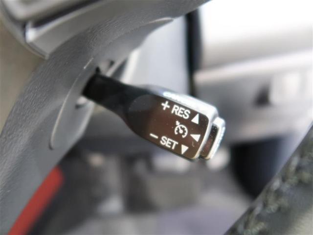 プレミアム フルセグ メモリーナビ DVD再生 バックカメラ 衝突被害軽減システム ETC LEDヘッドランプ ワンオーナー(12枚目)