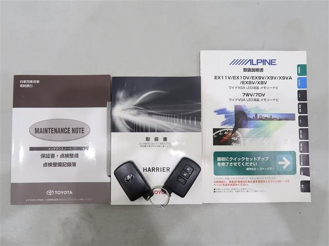 プレミアム フルセグ メモリーナビ DVD再生 バックカメラ 衝突被害軽減システム ETC LEDヘッドランプ ワンオーナー(19枚目)