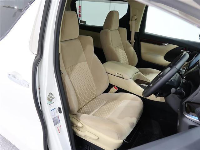 X 4WD フルセグ メモリーナビ DVD再生 後席モニター バックカメラ ETC 両側電動スライド HIDヘッドライト 乗車定員8人 3列シート ワンオーナー(14枚目)