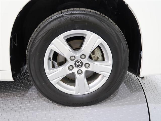 X 4WD フルセグ メモリーナビ DVD再生 後席モニター バックカメラ ETC 両側電動スライド HIDヘッドライト 乗車定員8人 3列シート ワンオーナー(20枚目)