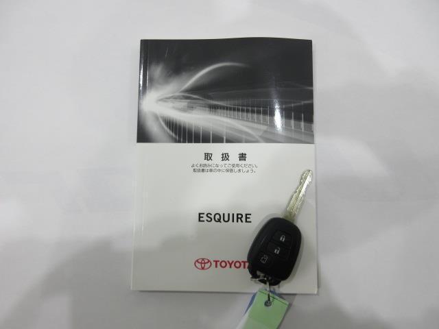 Xi 電動スライドドア HIDヘッドライト 乗車定員8人 3列シート ワンオーナー 記録簿 アイドリングストップ(19枚目)