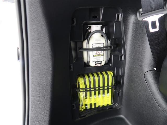 Gi ブラックテーラード フルセグ メモリーナビ DVD再生 後席モニター バックカメラ 衝突被害軽減システム ETC 両側電動スライド LEDヘッドランプ 乗車定員7人 3列シート ワンオーナー アイドリングストップ(17枚目)