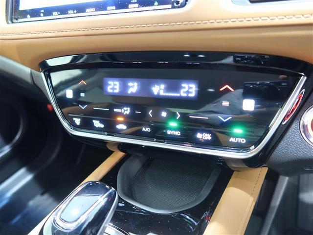 ハイブリッドZ・ホンダセンシング 4WD フルセグ メモリーナビ DVD再生 バックカメラ 衝突被害軽減システム ETC LEDヘッドランプ ワンオーナー(12枚目)