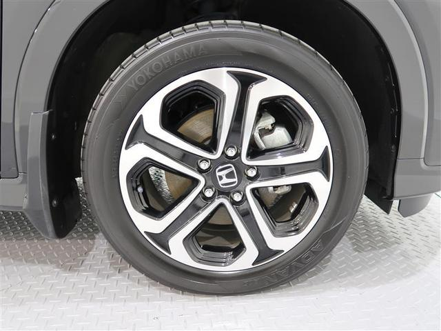 ハイブリッドZ・ホンダセンシング 4WD フルセグ メモリーナビ DVD再生 バックカメラ 衝突被害軽減システム ETC LEDヘッドランプ ワンオーナー(20枚目)