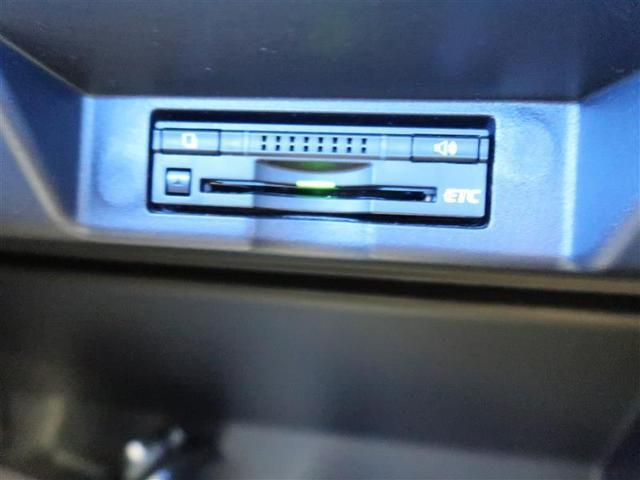 プレミアム フルセグ メモリーナビ DVD再生 バックカメラ 衝突被害軽減システム ETC ドラレコ LEDヘッドランプ ワンオーナー(10枚目)