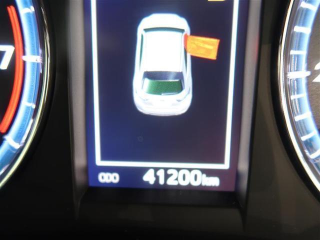 プレミアム フルセグ メモリーナビ DVD再生 バックカメラ 衝突被害軽減システム ETC ドラレコ LEDヘッドランプ ワンオーナー(13枚目)