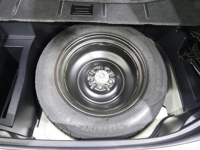 プレミアム フルセグ メモリーナビ DVD再生 バックカメラ 衝突被害軽減システム ETC ドラレコ LEDヘッドランプ ワンオーナー(17枚目)