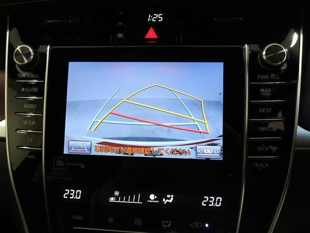 プレミアム 4WD フルセグ メモリーナビ DVD再生 バックカメラ 衝突被害軽減システム ETC LEDヘッドランプ ワンオーナー(9枚目)