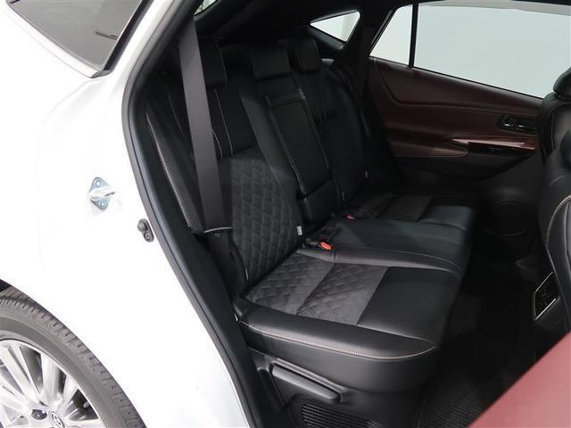 プレミアム 4WD フルセグ メモリーナビ DVD再生 バックカメラ 衝突被害軽減システム ETC LEDヘッドランプ ワンオーナー(15枚目)