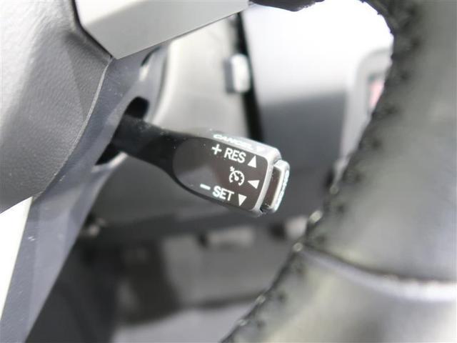 カスタムG-T フルセグ メモリーナビ DVD再生 バックカメラ 衝突被害軽減システム ETC 両側電動スライド LEDヘッドランプ ワンオーナー フルエアロ 記録簿 アイドリングストップ(12枚目)