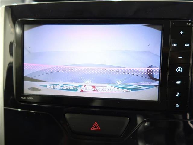 カスタムRS トップエディションSAIII フルセグ メモリーナビ DVD再生 バックカメラ 衝突被害軽減システム ETC ドラレコ 両側電動スライド LEDヘッドランプ ワンオーナー アイドリングストップ(10枚目)
