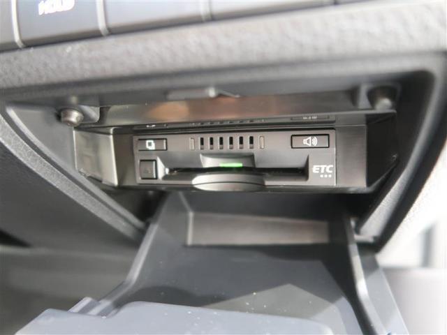 WSレザーパッケージ 革シート フルセグ メモリーナビ DVD再生 バックカメラ 衝突被害軽減システム ETC LEDヘッドランプ ワンオーナー(10枚目)