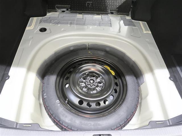 WSレザーパッケージ 革シート フルセグ メモリーナビ DVD再生 バックカメラ 衝突被害軽減システム ETC LEDヘッドランプ ワンオーナー(17枚目)