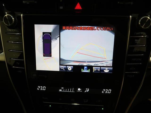 プレミアム アドバンスドパッケージ フルセグ メモリーナビ DVD再生 バックカメラ 衝突被害軽減システム ETC LEDヘッドランプ ワンオーナー(8枚目)