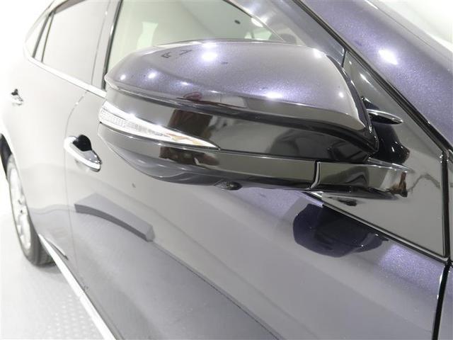 プレミアム アドバンスドパッケージ フルセグ メモリーナビ DVD再生 バックカメラ 衝突被害軽減システム ETC LEDヘッドランプ ワンオーナー(28枚目)