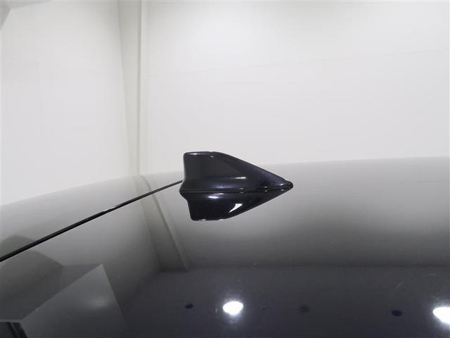 プレミアム アドバンスドパッケージ フルセグ メモリーナビ DVD再生 バックカメラ 衝突被害軽減システム ETC LEDヘッドランプ ワンオーナー(30枚目)