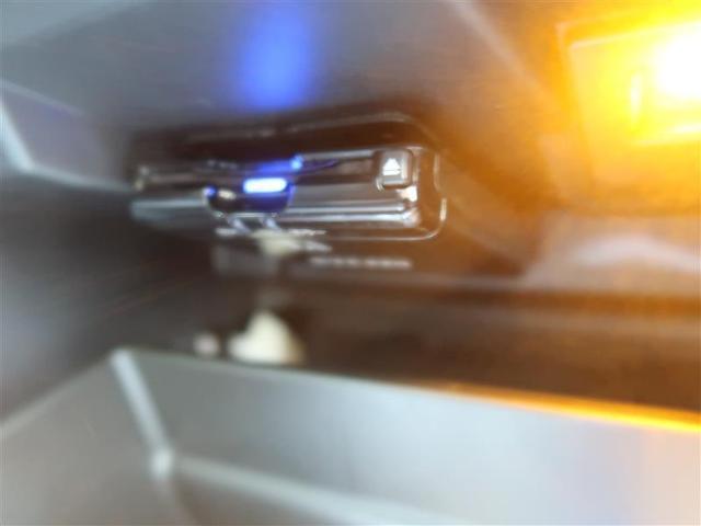 2.0i-L アイサイト フルセグ メモリーナビ DVD再生 衝突被害軽減システム ETC ドラレコ LEDヘッドランプ ワンオーナー アイドリングストップ(11枚目)