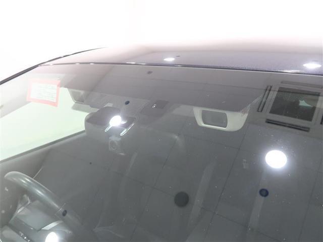 2.0i-L アイサイト フルセグ メモリーナビ DVD再生 衝突被害軽減システム ETC ドラレコ LEDヘッドランプ ワンオーナー アイドリングストップ(12枚目)