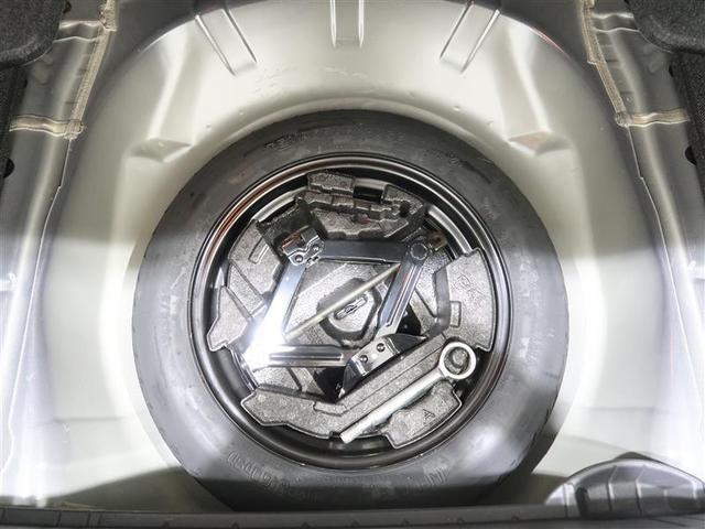 2.0i-L アイサイト フルセグ メモリーナビ DVD再生 衝突被害軽減システム ETC ドラレコ LEDヘッドランプ ワンオーナー アイドリングストップ(17枚目)