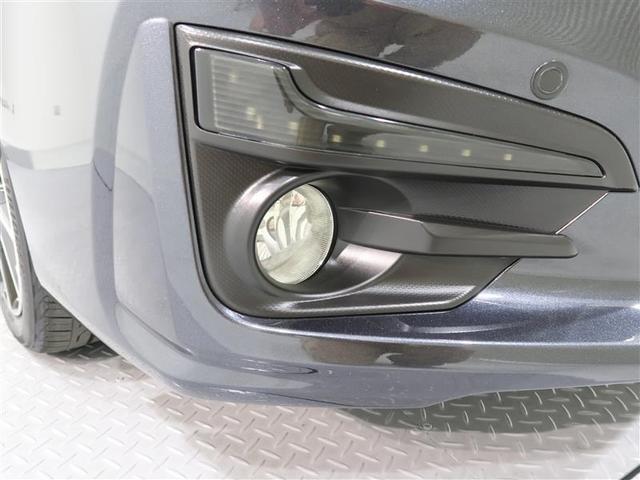 2.0i-L アイサイト フルセグ メモリーナビ DVD再生 衝突被害軽減システム ETC ドラレコ LEDヘッドランプ ワンオーナー アイドリングストップ(27枚目)