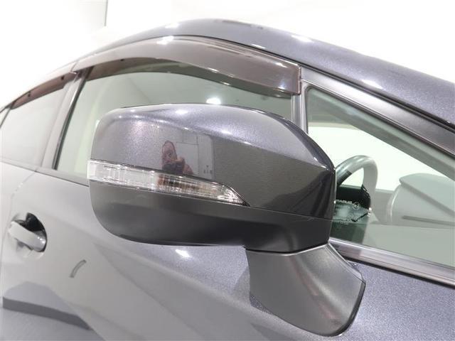 2.0i-L アイサイト フルセグ メモリーナビ DVD再生 衝突被害軽減システム ETC ドラレコ LEDヘッドランプ ワンオーナー アイドリングストップ(28枚目)