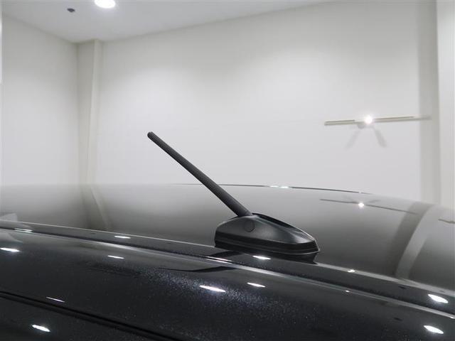 G フルセグ HDDナビ DVD再生 バックカメラ 衝突被害軽減システム ETC 両側電動スライド ワンオーナー 記録簿 アイドリングストップ(31枚目)
