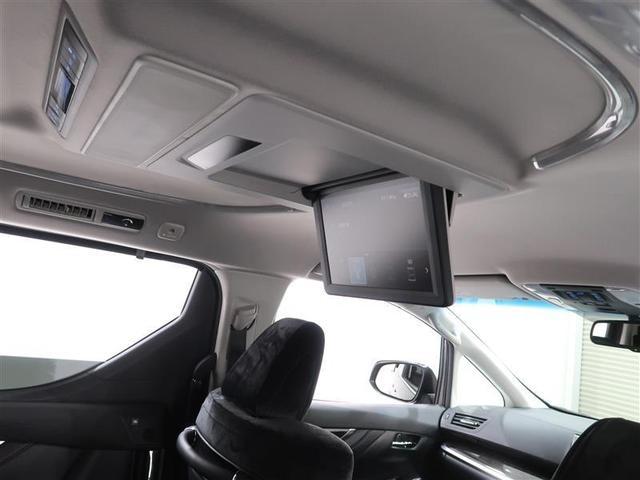 2.5S Cパッケージ フルセグ メモリーナビ DVD再生 後席モニター バックカメラ ETC 両側電動スライド LEDヘッドランプ 乗車定員7人 3列シート ワンオーナー(11枚目)