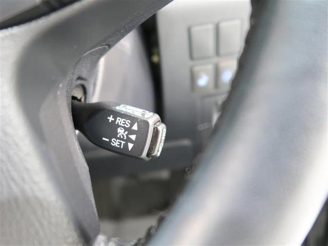 2.5S Cパッケージ フルセグ メモリーナビ DVD再生 後席モニター バックカメラ ETC 両側電動スライド LEDヘッドランプ 乗車定員7人 3列シート ワンオーナー(13枚目)