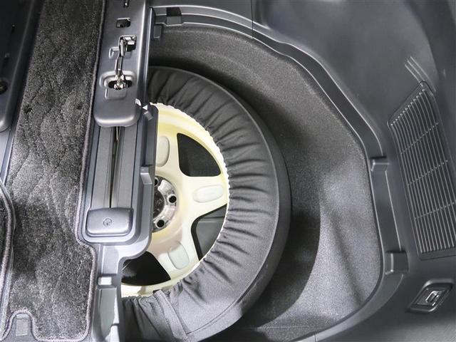 2.5S Cパッケージ フルセグ メモリーナビ DVD再生 後席モニター バックカメラ ETC 両側電動スライド LEDヘッドランプ 乗車定員7人 3列シート ワンオーナー(18枚目)
