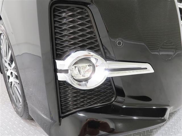 2.5S Cパッケージ フルセグ メモリーナビ DVD再生 後席モニター バックカメラ ETC 両側電動スライド LEDヘッドランプ 乗車定員7人 3列シート ワンオーナー(27枚目)